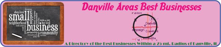 danvilles best